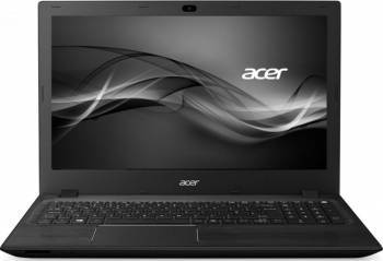 Laptop Acer Aspire F5-572G Intel Core Skylake i7-6500U 1TB 4GB Nvidia Geforce GT940M 4GB FullHD Resigilat