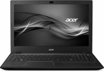 pret preturi Laptop Acer Aspire F5-572G Intel Core Skylake i7-6500U 1TB 4GB Nvidia GT940M 4GB FullHD
