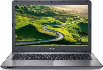 Laptop Acer Aspire F5-573G-707G Intel Core Kaby Lake i7-7500U 256GB SSD 8GB NVIDIA GeForce GTX 950M 4GB FullHD