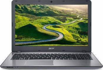 Laptop Acer Aspire F5-573G-78VH Intel Core Skylake i7-6500U 1TB+8GB 8GB Nvidia GTX950M 4GB FHD