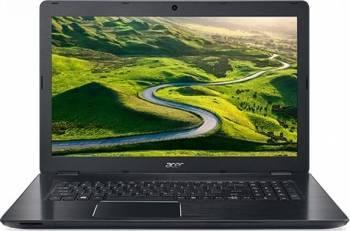 Laptop Acer Aspire F5-771G-53KE Intel Core Kaby Lake i5-7200U 256GB 8GB Nvidia GeForce GTX 950M 4GB FHD