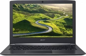 Laptop Acer Aspire S5-371-50GS Intel Core Kaby Lake i5-7200U 256GB 8GB FullHD Fingerprint Laptop laptopuri