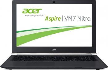 Laptop Acer Aspire V Nitro VN7-591G-74QT i7-4710HQ 1TB+8GB 8GB GTX860M 2GB