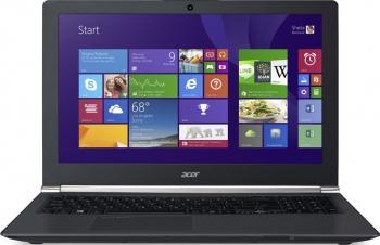 Laptop Acer Aspire V Nitro VN7-591G-79VC i7-4710HQ 1TB+8GB 12GB GTX860M 2GB W8