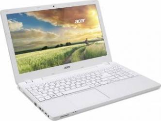 Laptop Acer Aspire V3-572G-57ZS i5-5200U 1TB 6GB GT820M 2GB White