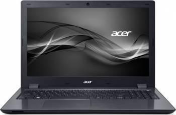 Laptop Acer Aspire V5-591G Intel Core Skylake i7-6700HQ 1TB+8GB 8GB Nvidia GTX950M 4GB FullHD