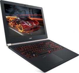 Laptop Acer Aspire VN7-591G-79V1 i7-4710HQ 1TB+8GB 16GB GTX860M 2GB