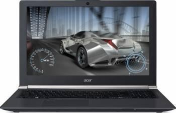 Laptop Acer Aspire VN7-591G i7-4720HQ 1TB+8GB 8GB GTX960M 2GB FullHD