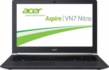 Laptop Acer Aspire VN7-791G-76ZP i7-4720HQ 1TB+8GB 8GB GTX960M 2GB FullHD