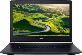 Laptop Acer Aspire VN7-792G i7-6700HQ 1TB+8GB 8GB GTX965M 4GB FullHD