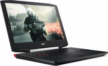Laptop Acer Aspire VX15 Intel Core Skylake i7-7700HQ 256GB SSD 16GB Nvidia GeForce GTX 1050TI 4GB FullHD