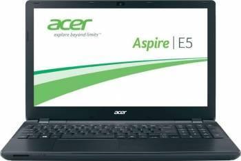 pret preturi Laptop Acer Aspire E5-571G-375H i3-4005U 1TB 4GB GT840M 2GB DVDRW