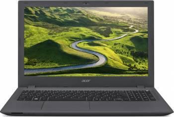 Laptop Acer E5-573-37RC i3-5005U 500GB 4GB