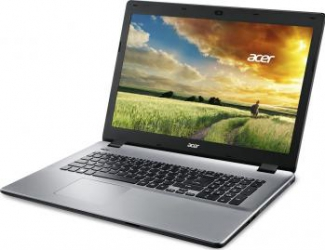 Laptop Acer E5-771G-75VM i7-4510U 1TB+8GB 8GB GT840M 2GB FullHD