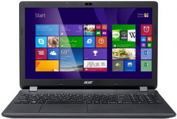 Laptop Acer ES1-512-206Q Quad Core N2920 500GB 4GB WIN8