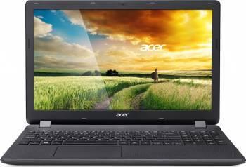 Laptop Acer ES1-531-C8FE Intel Dual Core N3050 500GB 4GB