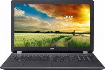 Laptop Acer ES1-533-C1R0 Intel Celeron N3350 500GB 4GB HD Laptop laptopuri