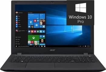 Laptop Acer Extensa EX2540-53R9 Intel Core Kaby Lake i5-7200U 1TB 4GB Win10 Pro HD Laptop laptopuri
