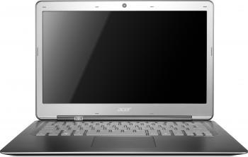 pret preturi Ultrabook Acer S3-951-2464G52iss i5 2467M 500GB + 20GB 4GB WIN7
