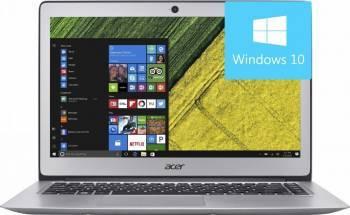 Ultrabook Acer Swift 3 SF315-51G-57ZK Intel Core Kaby Lake i5-7200U 256GB 8GB nVidia GeForce MX150 2GB Win10 FullHD FPR Laptop laptopuri