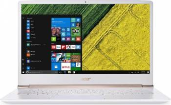 Ultrabook Acer Swift SF514-51-5578 Intel Core Kaby Lake i5-7200U 256GB 8GB Win10 FullHD