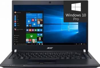 Laptop Acer TravelMate P6 TMP648-M Intel Core Skylake i5-6200U 1TB+128GB 8GB Win10 Pro FHD Laptop laptopuri