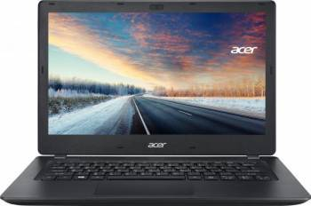 Laptop Acer TravelMate TMP238-M-56XU Intel Core i5-6200U 256GB 8GB FullHD