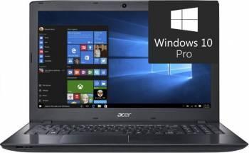 Laptop Acer TravelMate TMP259-G2-MG-54E5 Intel Core Kaby Lake i5-7200U 500GB 8GB nVidia GT940MX 2GB Win10 Pro FullHD Laptop laptopuri