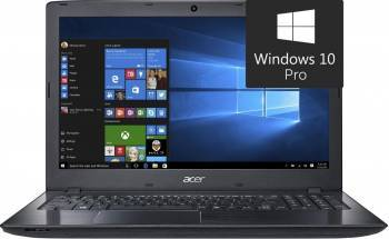 Laptop Acer TravelMate TMP259-M-33VN Intel Core i3-6100U 500GB 4GB HD Win10 Pro Laptop laptopuri
