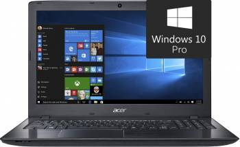 Laptop Acer TravelMate TMP259-M-54ZX Intel Core i5-6200U 500GB 8GB Win10 Pro FullHD Laptop laptopuri