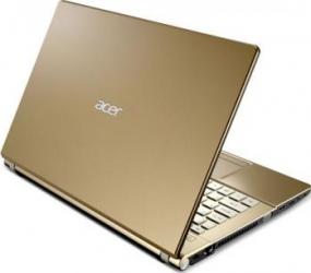 pret preturi Laptop Acer V3-471-53214G50Ma i5-3210M 500GB 8GB HDMI Gold