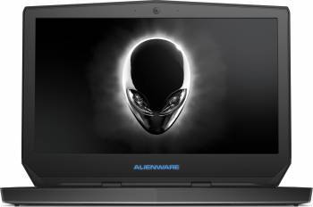 Laptop Dell Alienware 13 i5-4210M 256GB 16GB GTX860M 2GB WIN8 FullHD