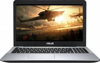 Laptop Asus A555LF-XX409D Intel Core i3-5005U 1TB 4GB Nvidia GeForce 930M 2GB