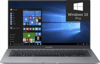 Laptop Asus B9440UA-GV0219R Intel Core Kaby Lake i7-7500U 256GB 8GB Win10 Pro FullHD Fingerprint Laptop laptopuri