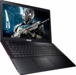 Laptop Asus F550JK-DM152D i7-4710HQ 240GB 12GB GTX850M 4GB FullHD