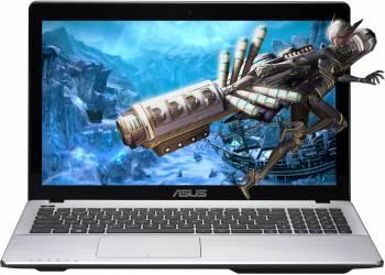 Laptop Asus F550JX-DM020D i7-4720HQ 1TB 8GB GTX950M 4GB Full HD