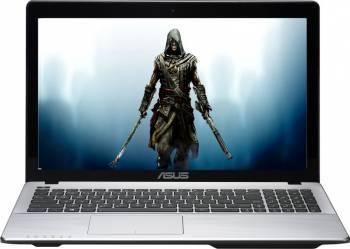 Laptop Asus F550JX-DM169D i7-4720HQ 1TB 8GB GTX950M 4GB DVD-RW FHD