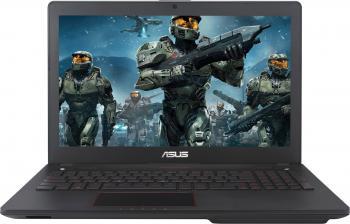 Laptop Asus G56JR-CN169D i7-4700HQ 750GB 16GB GTX760M 2GB