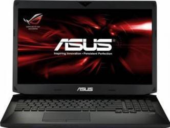 Laptop Asus G750JS Intel Core i7-4700HQ 1TB 8GB nVidia Geforce GTX870M 3GB Win8 FullHD Laptop laptopuri