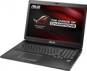 Laptop Asus G750JZ-T4155D i7-4860HQ 1TB+256GB 16GB GTX880M 8GB Full HD