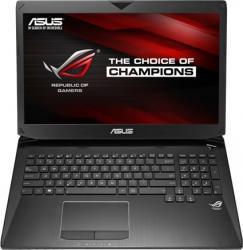 Laptop Asus G750JZ-T4233D i7-4710HQ 1TB+256GB 16GB GTX880M 8GB FullHD