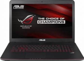 Laptop Asus G751JL Intel Core i7-4720HQ 1TB 8GB nVidia Geforce GTX965M 2GB Win8.1 FullHD Laptop laptopuri