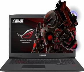 Laptop Asus G751JM-T7033D i7-4710HQ 1TB-7200rpm 8GB GTX860M 2GB