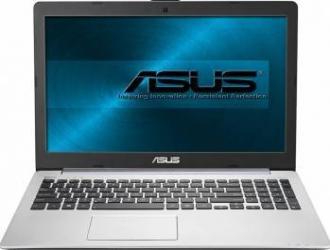Laptop Asus K555LN-DM090D i5-4210U 1TB 4GB GT840 2GB FullHD Dark Blue