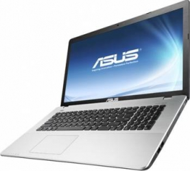 Laptop Asus K751LK-T4076D i7-4510U 1TB-7200rpm+24GB 8GB GTX850M 2GB FullHD