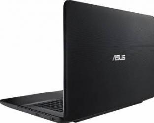 Laptop Asus K751LX-T4003D i7-5500U 1TB-7200rpm+24GB 8GB GTX950M 2GB FullHD