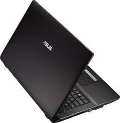 pret preturi Laptop Asus K93SM-YZ038D i7 2670QM 750GB 8GB GT630M Full HD