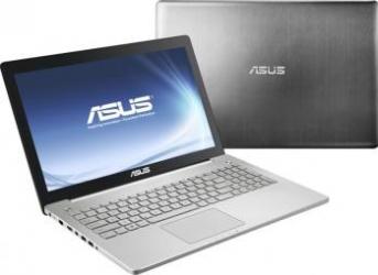 Laptop Asus N550JK-DS556D i7-4710HQ 240GB 8GB GTX850 4GB HDMI QFHD