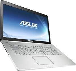 Laptop Asus N751 Intel Core i7-4720 750GB 8GB nVidia Geforce GT750M 2GB Win8 FullHD Laptop laptopuri