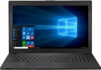 Laptop Asus P2520LJ-XO0285T i5-5200U 500GB-7200rpm 4GB GT920M 2GB Win10 HD 3 ani garantie